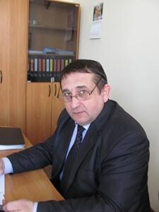 Володимир Мацун